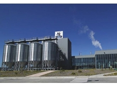 Anaerobic wastewater treatment was recently applied to the new $120 million Bluetongue Brewery on the NSW Central Coast