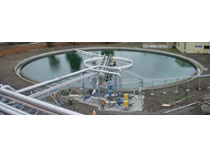 Package wastewater treatment plants available from CST Wastewater Solutions