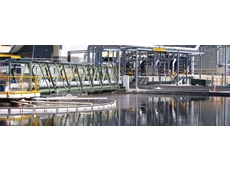 CST Wastewater Solutions supply specialised and innovative wastewater treatment equipment and services