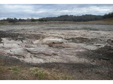 Underperforming waste lagoons move into the environmental risk management spotlight
