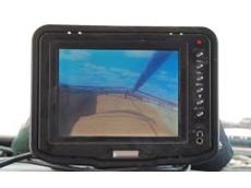 Farm Camera Systems