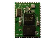 HSM3.0 Bluetooth module.