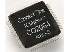 iChip CO2064