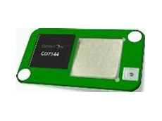 The Nano WiReach, small and versatile embedded wifi module