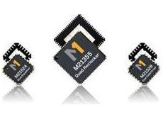 Mindspeed low power SDI chipset for video broadcast equipment