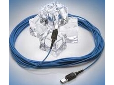 Laserwire fibre optic cable assembly