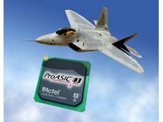 ProASIC FPGA