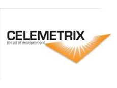 Celemetrix will now service the electrical calibration requirements of CIS customers