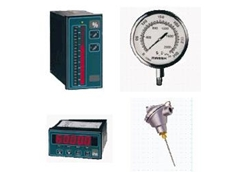 Process Instruments Calibrated by Calibration and Instrumentation Services
