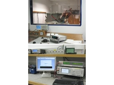 Experienced calibration, servicing & repair of electrical test equipment provided by Calibration and Testing Services