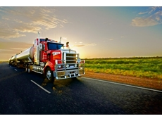 Caltex kicks off $200m Roy Hill diesel contract