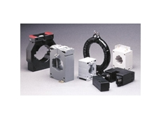 Transducers and Split Core Current Transformers by Cambridge Transducers