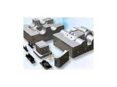PS-Moldmaker CAD CAM system