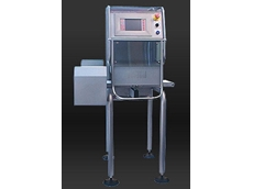 Q:Seal machine vision systems help to ensure that food products are securely packed and reach the customer as intended
