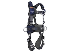 ExoFit NEX Fall Protection Harness