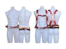 Miners Belts