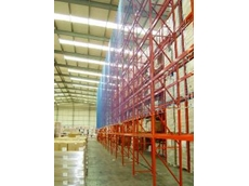 Networks netting solutions can be installed in any location.