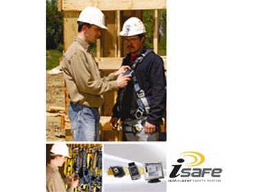Customised Safety Solutions for Safety and Equipment Information