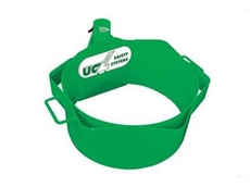 UCL Advanced Manhole Collar