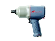 Air tools offer several advantages to both DIY and trade users
