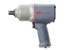 Ingersoll Rand Impact Wrench Air Tool