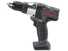 CAPS releases Ingersoll Rand's latest drill/driver to its cordless tool line