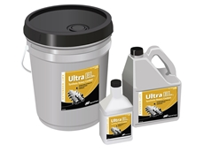CAPS releases new extended life rotary compressor lubricant