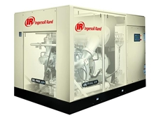 CAPS to demonstrate air and power solutions at FoodPro 2014