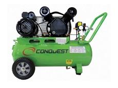 Caps Australia launches economical range of compressors
