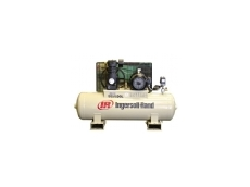 Caps Australia makes available the 5.5Hp Ingersoll Rand Compressor