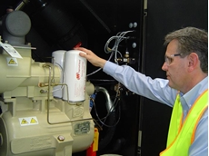 Imported Compressors Must Meet Australian Standards, says Caps Australia