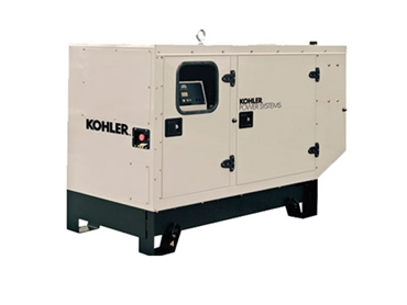 industrial power generators clip art kohler power generator industrial power generators