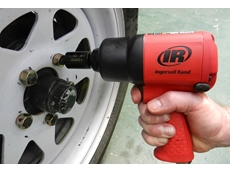 Impactool 2130XP-TL impact wrench