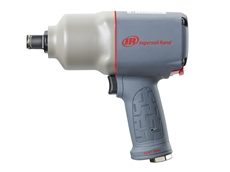 New Ingersoll Rand air tools available from Caps Australia make a real impact