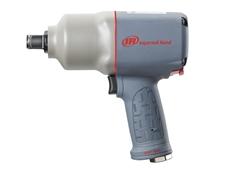 Ingersoll Rand 2155QiMAX Impactool