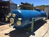 Process Vessels, Pressure Vessels & Air receivers