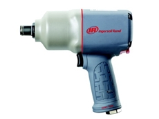 Troubleshooting Your Ingersoll Rand Air Tools