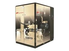 Premium compressors