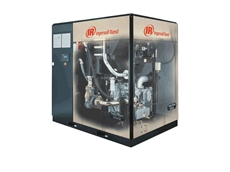 Ingersoll Rand's range of oil-free air compressors can help to significantly reduce risks