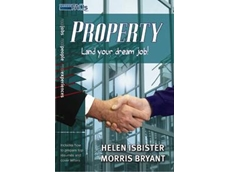 Career FAQs Property