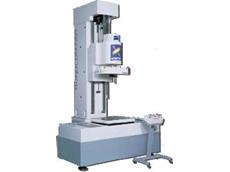 Aisin utilise Carl Zeiss Rondcom 72A measuring machines