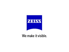 Carl Zeiss Pty Ltd