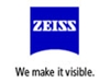 Carl Zeiss Pty Ltd