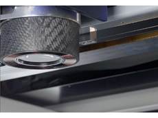 With the addition of a third sensor to the O-INSPECT, Carl Zeiss now enables the measurement of parts that cannot be captured with a contact sensor or a camera