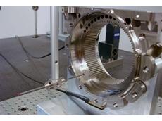 Carl Zeiss coordinate measuring machine supports new Mars Rover project