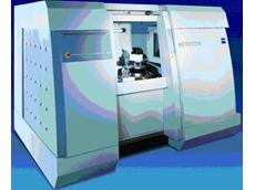 METROTOM computer tomograph