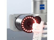 ViSCAN optical sensors