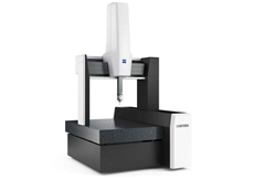 Carl Zeiss unveils next gen coordinate measuring machines