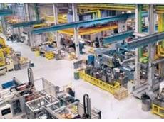 Intralox utilise Carl Zeiss CONTURA coordinate measuring machine to measure geometries