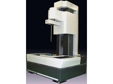 Rondcom 76A spindle form testers available from Carl Zeiss